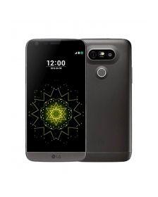 მობილური ტელეფონი LG H845 G5 SE Dual Sim 32GB LTE