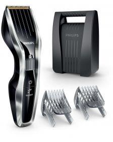 თმის საკრეჭი PHILIPS HC5450/80