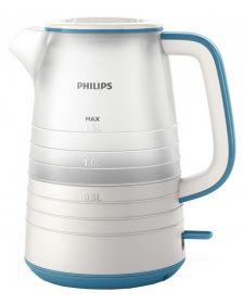 ელექტრო ჩაიდანი Philips HD9334/11