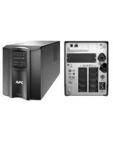 UPS APC SMT1000I