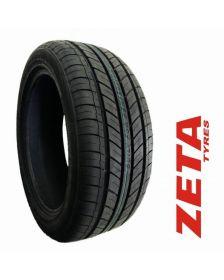 საბურავი  Zeta 225/50R17 98W ZTR10