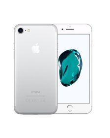 მობილური ტელეფონი Apple iPhone 7 128GB silver