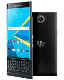 მობილური ტელეფონი Blackberry Priv Black