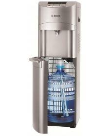 წყლის დისპენსერი BOSCH RDW1570