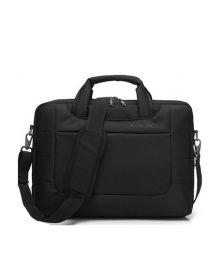ნოუთბუქის ჩანთა Coolbell Leptop Bag CB-1138 15'' black