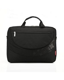 ნოუთბუქის ჩანთა Coolbell Leptop Bag CB-2015 15'' black