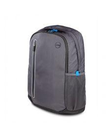 """ნოუთბუქის ჩანთა Dell 15.6 """" (460-BCBC)"""