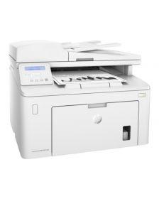 პრინტერი HP LaserJet Pro M227sdn (G3Q74A)