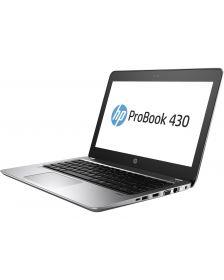 ნოუთბუქი HP Probook 430 G4 (Y7Z52EA)
