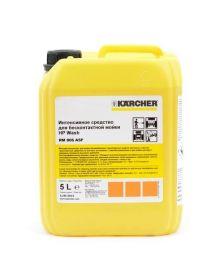 სარეცხი საშუალება ავტომობილისათვის Karcher RM 806
