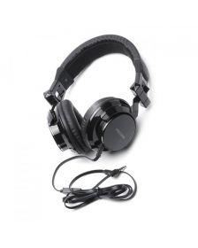 ყურსასმენი Microlab K-380