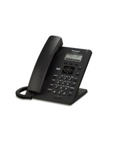 სტაციონარული ტელეფონი PANASONIC KX-HDV100RUB