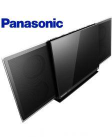 მუსიკალური ცენტრი Panasonic SC-HC38