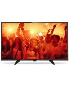 ტელევიზორი Philips 40PFT4101/60
