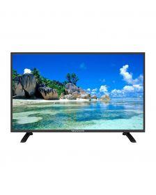 ტელევიზორი SKYWORTH 43E3000