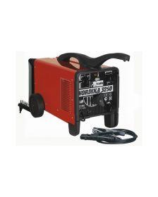 ელექტრო შედუღების აპარატი TELWIN NORDIKA 3250 (814154(812012)