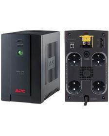 UPS APC Back-UPS 1100VA (BX1100CI-RS)