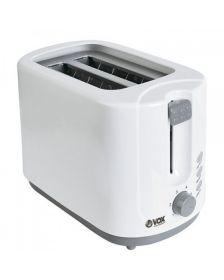 ტოსტერი VOX TO-8218