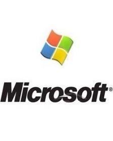 ლიცენზირებული   Microsoft Office    269-16801 Office Pro