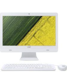 მონობლოკი Acer Aspire C20-720 (DQ.B6ZMC.001)