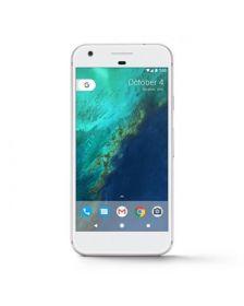 მობილური ტელეფონი Google Pixel XL 32GB LTE