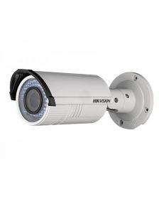 ვიდეო კამერა Hikvision DS-2CD2642FWD