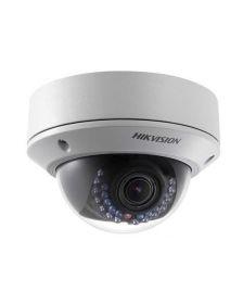 ვიდეო კამერა Hikvision DS-2CD2742FWD