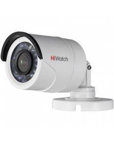 ვიდეო კამერა Hiwatch  DS-T100