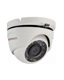 ვიდეო კამერა HiWatch DS-T103