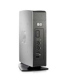 პერსონალური კომპიუტერი HP Compaq t5630w (FU259EA)