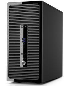 პერსონალური კომპიუტერი HP ProDesk 400 G3 MT (T4Q93ES)