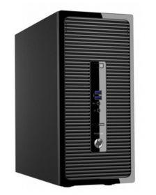 პერსონალური კომპიუტერი HP ProDesk 490 G3 MT (T4R29EA)