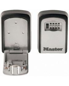 გასაღების ყუთი Master Lock 5401EURD
