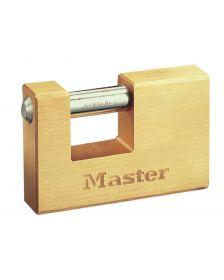 ბოქლომი Master Lock 607EURD