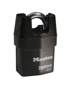 ბოქლომი Master Lock 6321EURDW7000