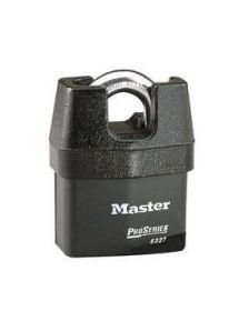 ბოქლომი Master Lock 6327EURDW7000
