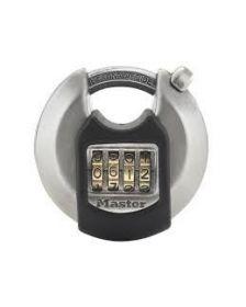 საკეტი Master Lock M40EURDNUM