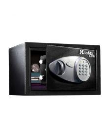 სეიფი Master Lock X055ML