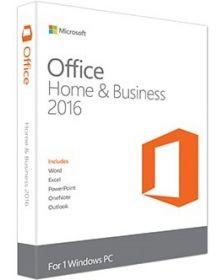 ლიცენზირებული Microsoft Office   T5D-02322