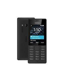მობილური ტელეფონი Nokia 150 DS EAC UA BLACK