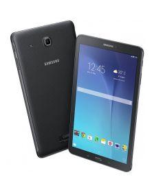 პლანშეტი  Samsung SM-T561 Galaxy Tab E 9.6 3G 8GB Metalic Black (SM-T561NZKASER)