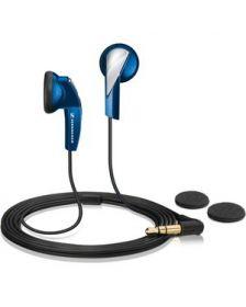 ყურსასმენი  SENNHEISER Mx 365 Blue