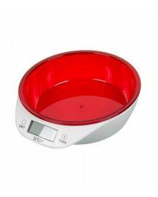 სამზარეულოს სასწორი SINBO SKS-4521
