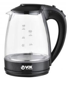 ელექტრო ჩაიდანი Vox WK-1407