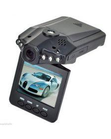 მანქანის ვიდეო რეგისტრატორი H198-VGA