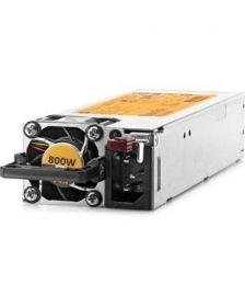 HP 800W FS  Power Supply Kit