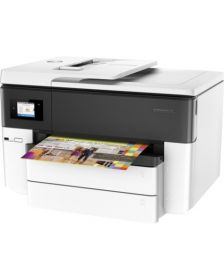 პრინტერი HP OfficeJet Pro 7740 Wide Format All-in-One(G5J38a)