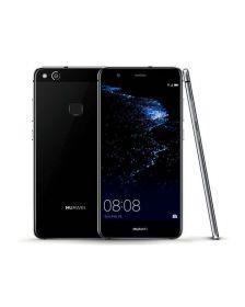 მობილური ტელეფონი Huawei P10 lite Dual sim LTE (51091LXL) Black