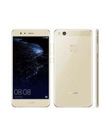 მობილური ტელეფონი Huawei P10 lite Dual sim LTE (51091LXL) Gold
