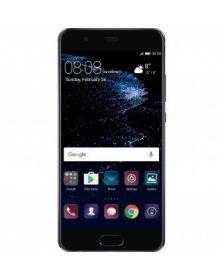 მობილური ტელეფონი Huawei P10 Plus LTE Dual SIM Black